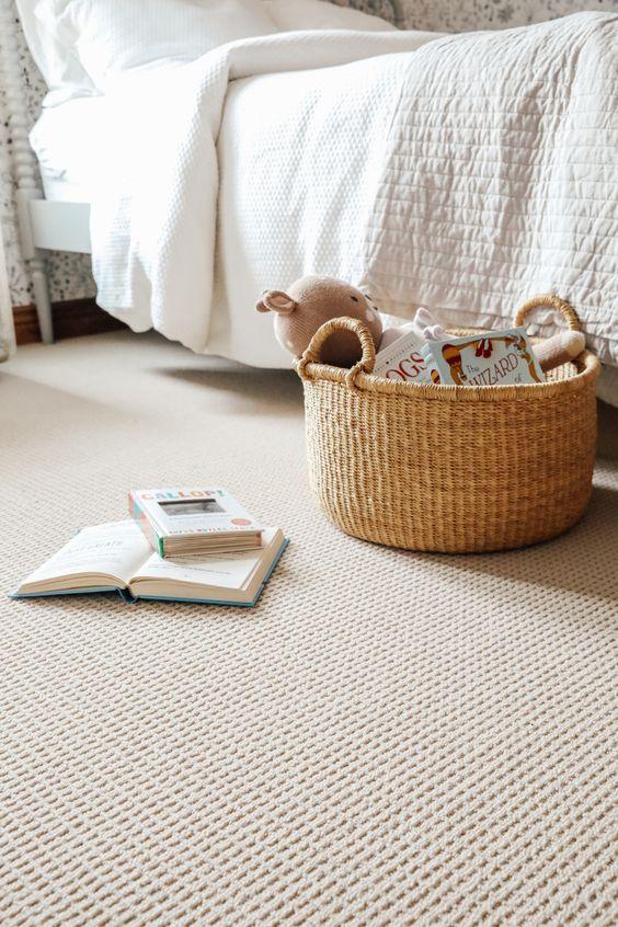 karpet carpet