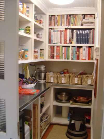 Kitchen Design Gallery Kitchens Pinterest Kitchen Design Gallery
