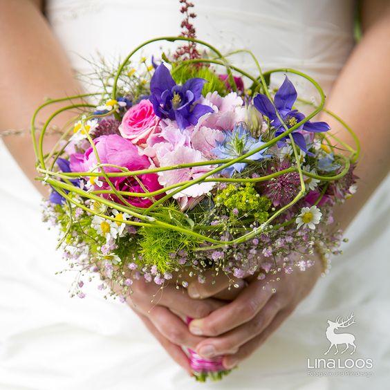 Erkunde Hochzeit Brautstrauß, Einer Hochzeit und noch mehr!