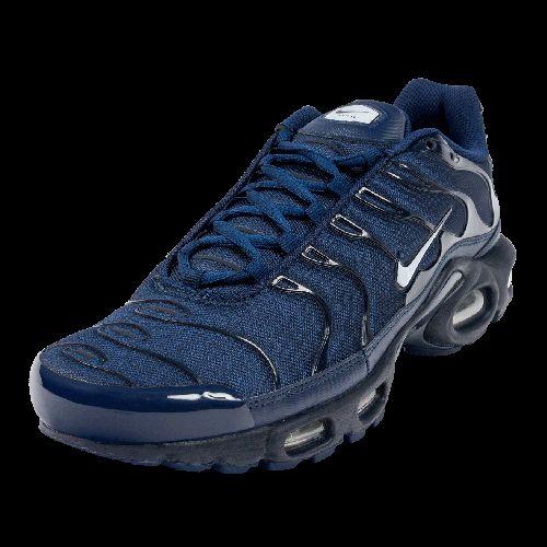 Nike Tn Shoes Foot Locker