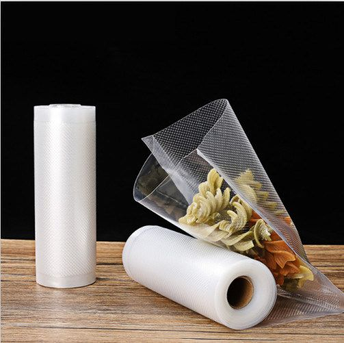 Vacuum Sealer Bag Sous Vide Bag Food Vacuum Storage Bag Food Saver Bag In 2020 Food Saver Sealer Bags Vacuum Sealer Bags