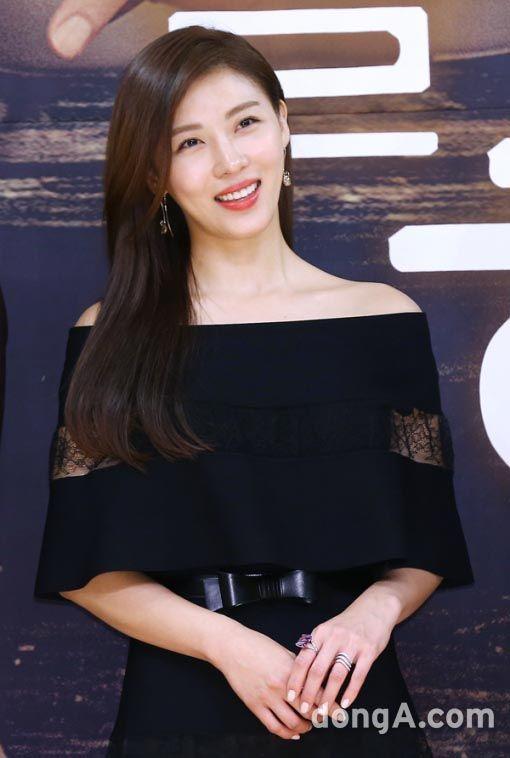 han ji won and lee jin wook dating
