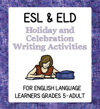 Short writing activities for beginners