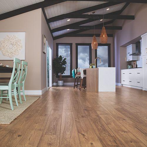 Brier Creek Oak Pergo Timbercraft Wetprotect Laminate Flooring Pergo Flooring Pergo Flooring Laminate Flooring Wood Floors Wide Plank