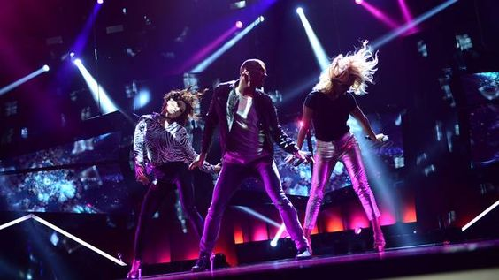 Melodifestivalen 2015: Submission period now open! Who could be Sanna Nielsen's successor?