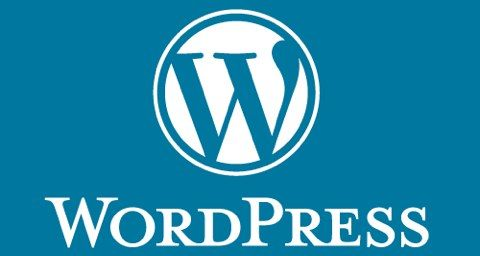 A Cheat Sheet for Optimizing Your WordPress Blog for Search Engines…  Without Cheating