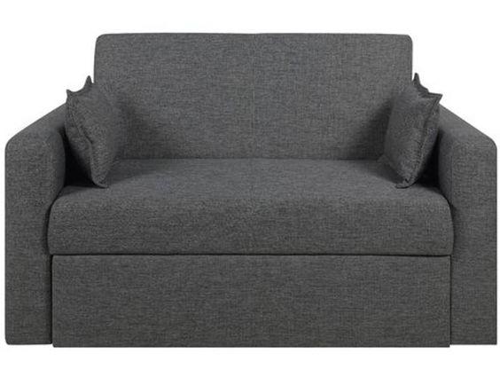 Zweier Schlafsofa Halter Chair Buy Sofa Online Sofa