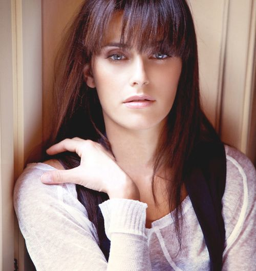 Nelly Furtado | Characters | Pinterest | Hair, Nelly and ...