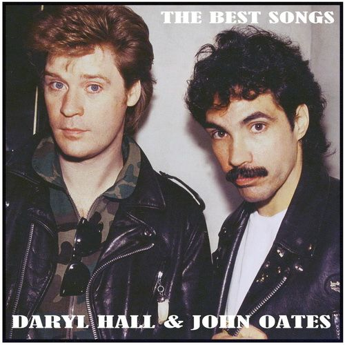 songs john oates and the o 39 jays on pinterest. Black Bedroom Furniture Sets. Home Design Ideas
