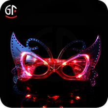 Best CoLED Party Sunglasses
