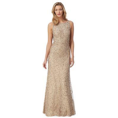 Evening Dresses Uk Debenhams
