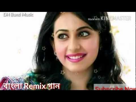 Non stop DJ mix of Dance music video song - 2018 remix DJ mixing DJ song...  | Dj songs, Mixing dj, Dance music videos