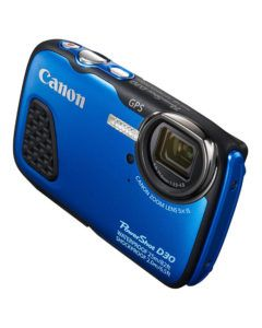 Canon PowerShot D30 – 12.1MP Rugged Compact Digital Camera  see it's details http://shinecamera.com/canon-powershot-d30-12-1mp-rugged-compact-digital-camera/