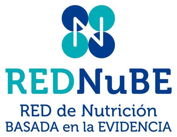 Red De Nutrición Basada En La Evidencia