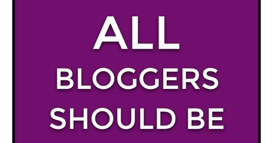 Social Media Sites All Bloggers Should Be Using https://www.pinterest.com/pin/22166223146689440/sent/?sender=270919871242436927&invite_code=e16966339e4db44333defcb85e1e5bc0