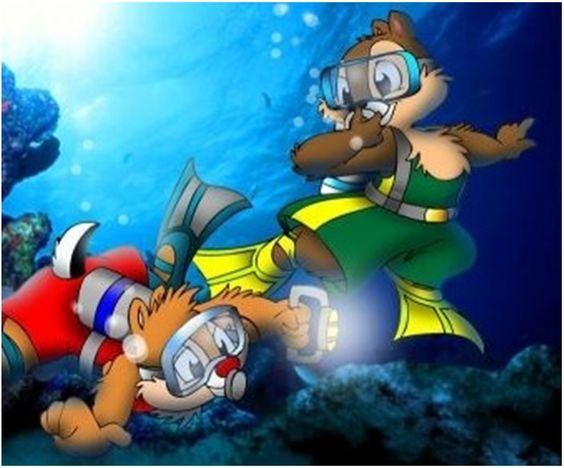 Nos encanta #bucear !! Ven y únete a nosotros !! Visita www.greenwichdiving.com // We Love to #Dive!! Come, Join us!! Visit www.greenwichdiving.com