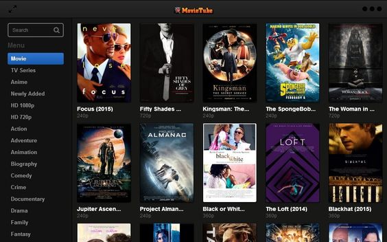 http://movietubenow.de Watch free movies online now at movietubenow.de. No signup or downloads required. All the latest movies are available now for instant stream. Start watching them all for free now.