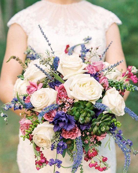 Gorgeous bouquet from the Gauger wedding! Fuji 400H scanned by @thefindlab  #floral #bouquet #wedding #weddingdress #arkansasweddingphotographer #thefindlab #fuji400h #filmisnotdead #flowers #marriage #lukeIamyourGauger #lookslikefilm #beautiful #dress