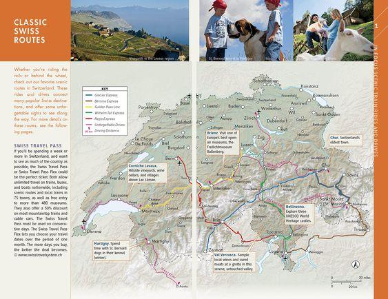 Fodor S Essential Switzerland Full Color Travel Guide Paperback June 12 2018 Full Color Switzerland Fodor Travel Guide Travel Switzerland
