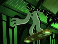 http://vignette1.wikia.nocookie.net/ben10/images/9/97/Upgrade_005.png/revision/latest?cb=20120730171141