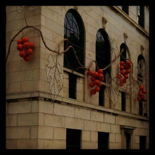asheville art museum: Art Museum, Instagram, Museums, Asheville Art, Posts