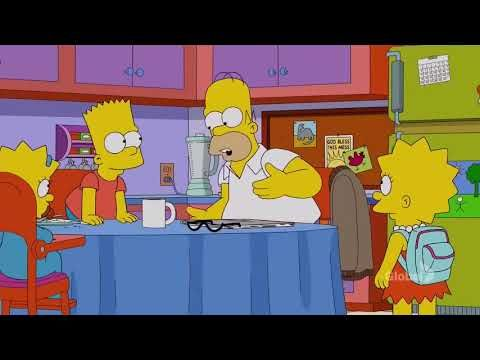 The Simpsons The Princess Guide Animation Cartoons Movie Simpson Clip1 Youtube In 2020 Animated Cartoon Movies Animated Cartoons The Simpsons Movie