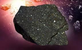 meteorito allende - Búsqueda de Google