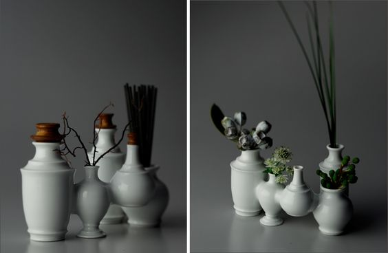 about vase.: