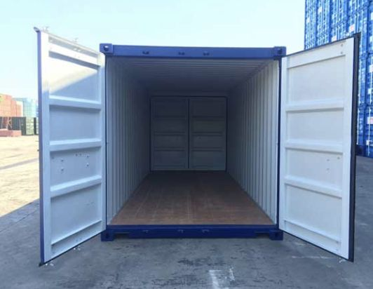 Shipping Containers For Sale Quality Shipping Containers At Low Prices Shipping Containers For Sale Containers For Sale Shipping Container