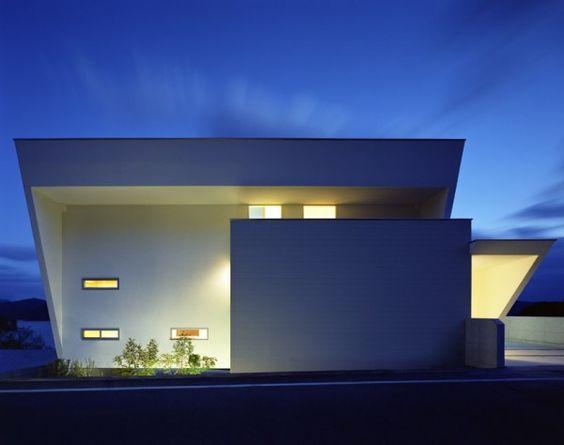 masahiko sato: I-house