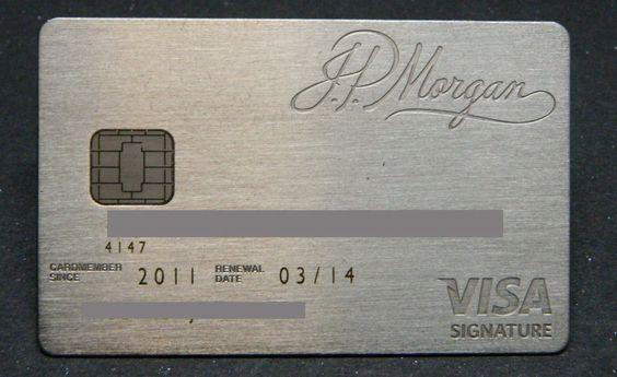 Wayne County Public Library – jp morgan palladium credit card login