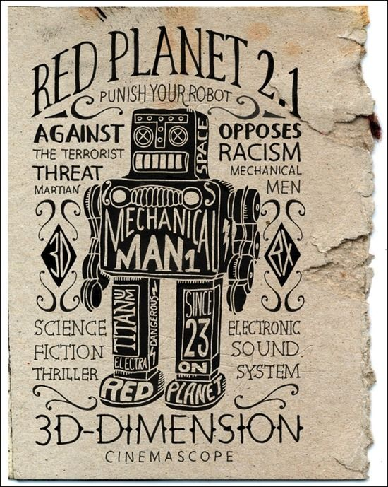 Red-Planet-2.1