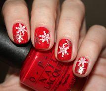 decoration, nail lacuer, nail polish, nails, opi - image #128399 on Favim.com