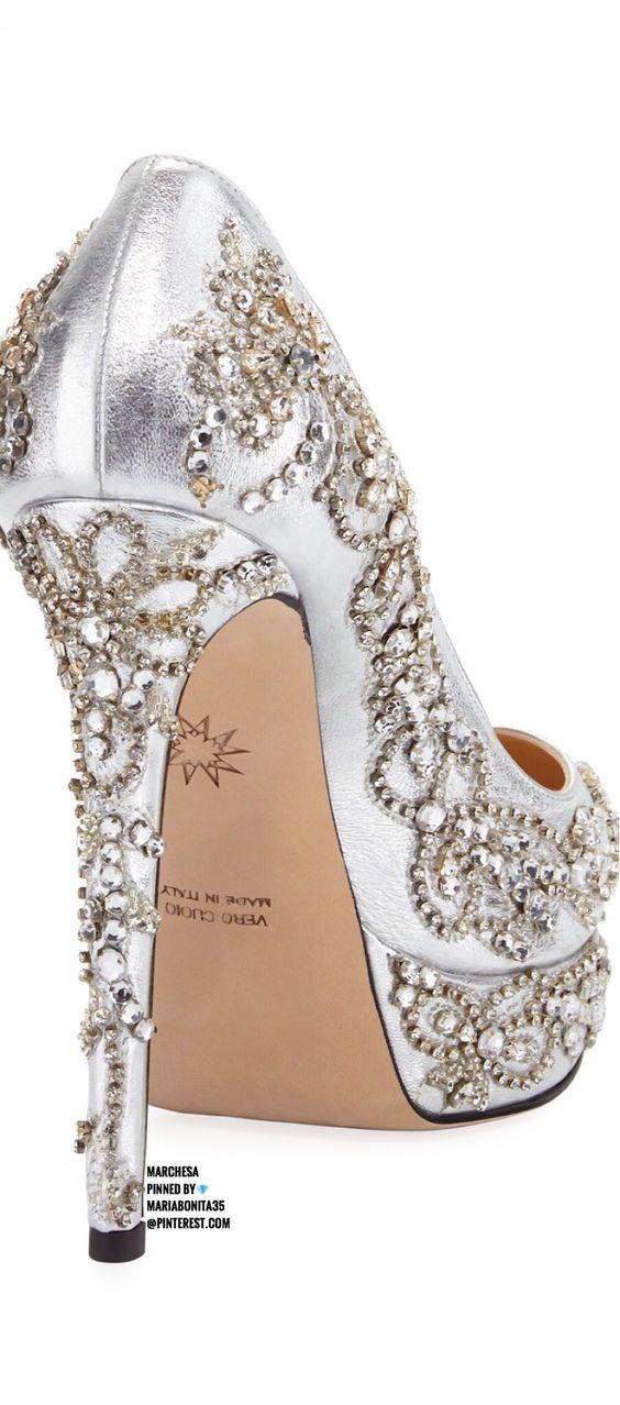 Surprisingly Cute High Heels Shoes