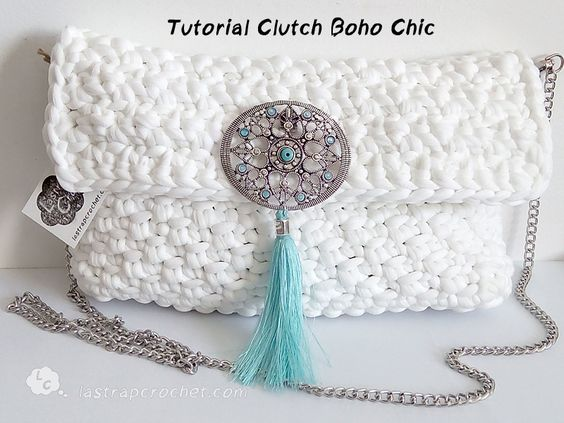 ... com clutch boho boho chic tutorial clutch loke forward tutorial clutch