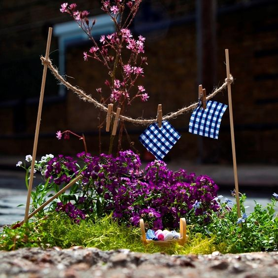 The Guest Edit: The Pothole Gardener | notonthehighstreet blog
