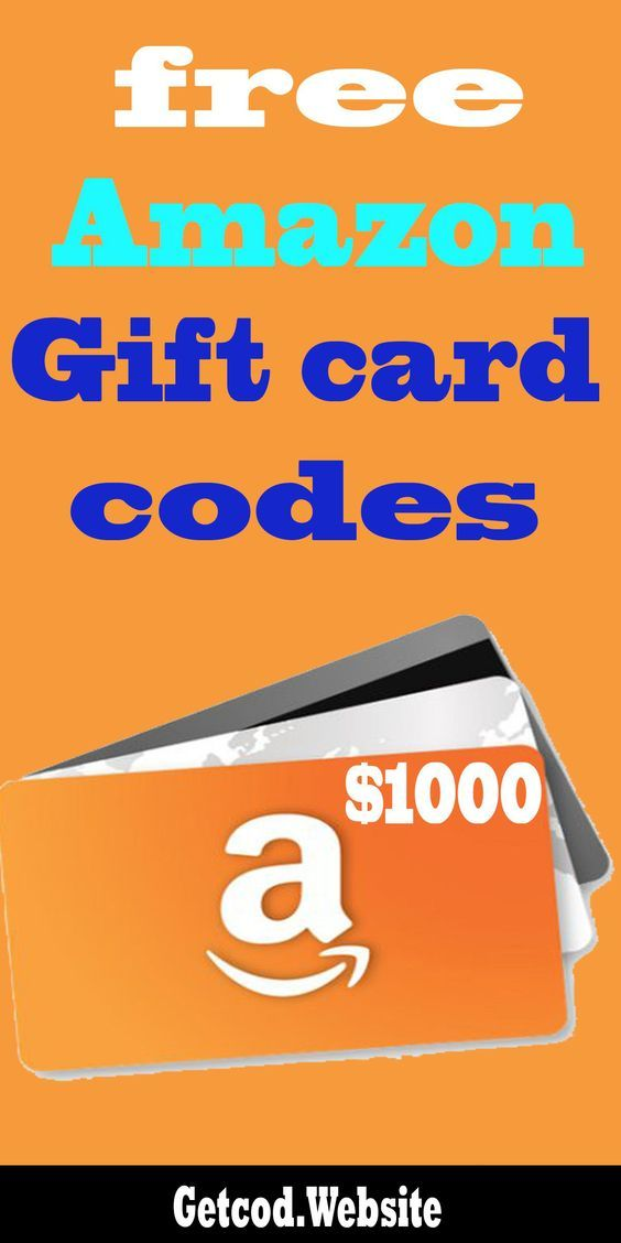 5 Simple Steps To An Effective Get A 100 Amazon Gift Card Free Strategy Amazon Gift Card Free Free Amazon Products Amazon Gift Cards
