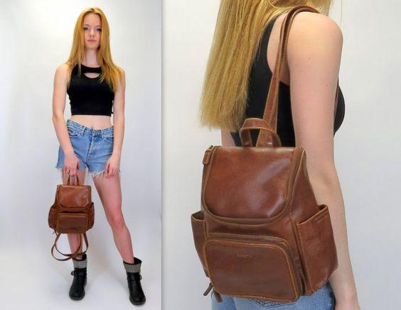 rosetti tan purse
