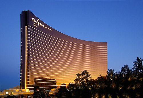 Wynn- Las Vegas