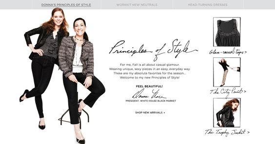 Dresses & Skirts, Women's Suits, Women's Sweaters, Women's Cardigans, Tops, & Pants - White House | Black Market
