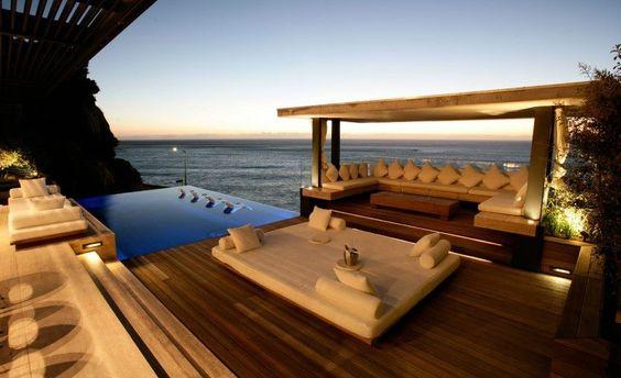 Residential & Interior design
