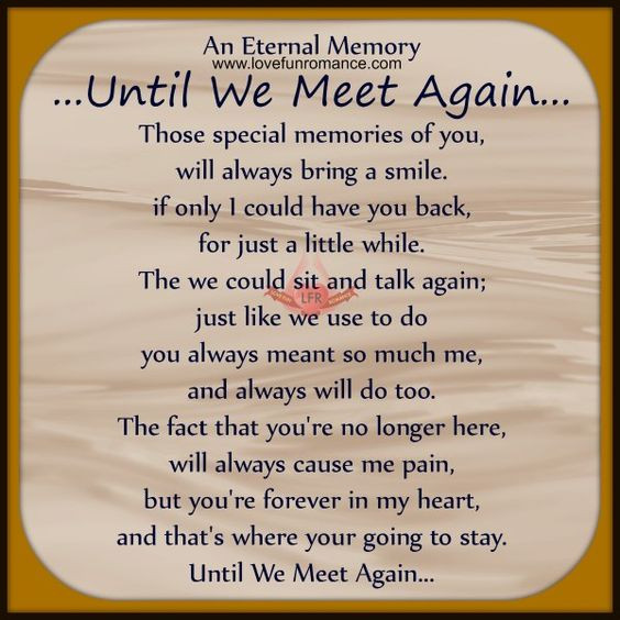 so long my friend till we meet again quotes