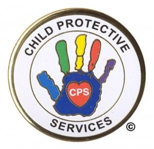 Child Protective Services Is A Necessary Organization