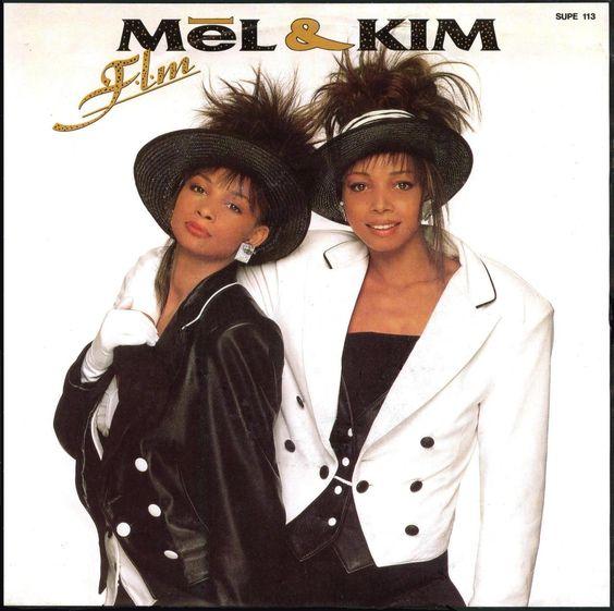 Mel Kim FLM Auto Mix