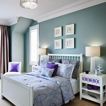 bedside lamp soft light and bedroom bed on pinterest