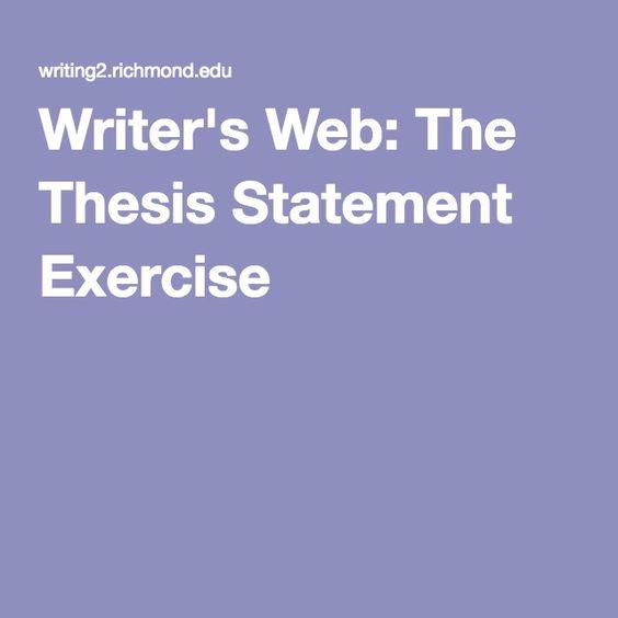 Sample essays of organizations HRM Kidakitap com   Writing a book report in mla format