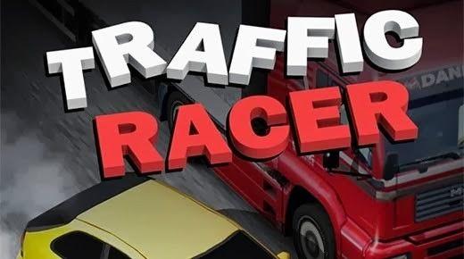 Traffic Racer Hack 2020 Get 999 999 Cash And Credits Traffic Racer Hack And Cheats Traffic Racer Hack 2020 Updated Traffic R Cheating Play Hacks Tool Hacks