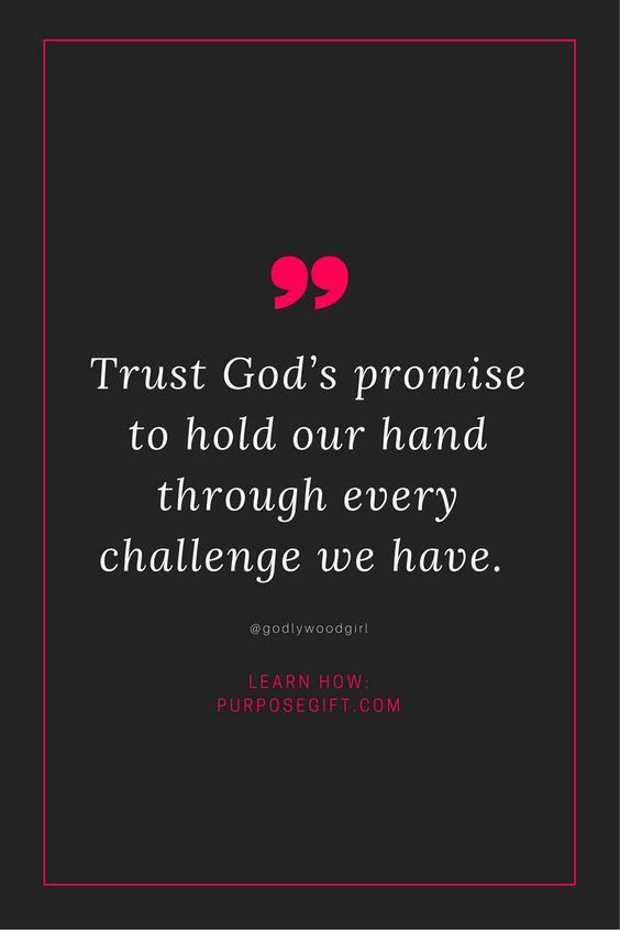 Motivation quote --> Learn God's purpose for your life with our free 3-part video training.  Click through to sign up and watch it now on PurposeGift.com.