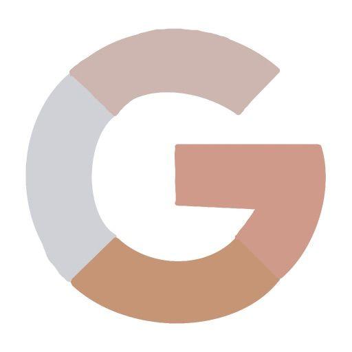 Google App Icon Ios 14 In 2020 App Icon App Instagram