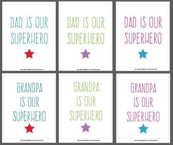 superhero8x10